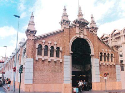 plazas_de_abastos_muac